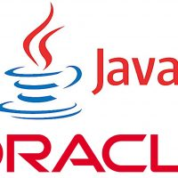 oracle-java